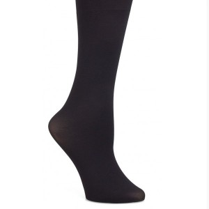 chaussettes bas Collants Coloré 50