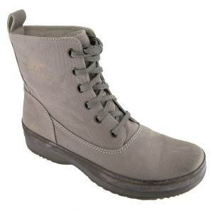Bottines bottines homme Woodbine Surplus