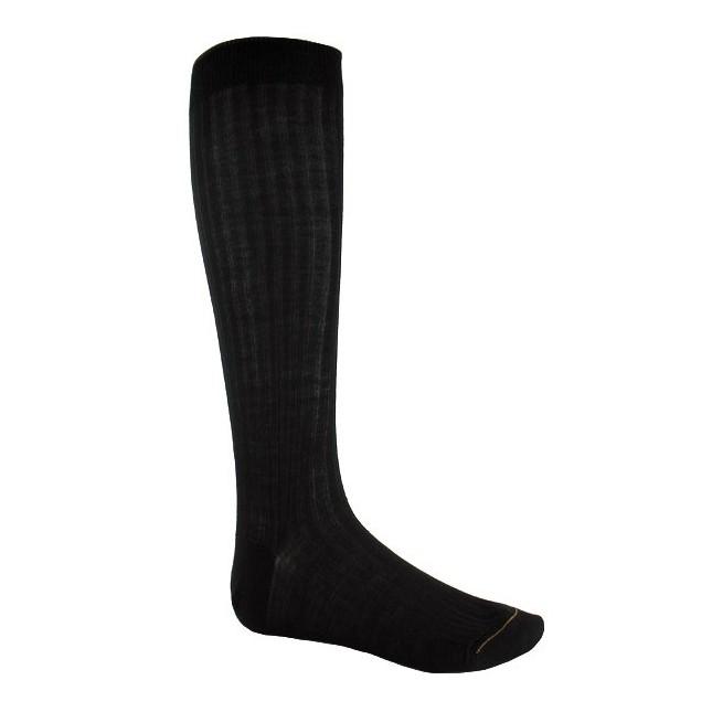 Chaussettes / Bas Mi-bas homme laine et coton