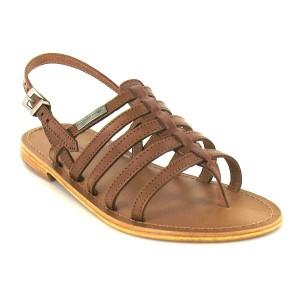 sandales femme Herisson