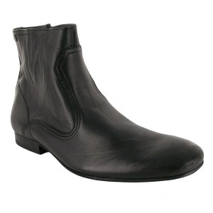 boots homme General
