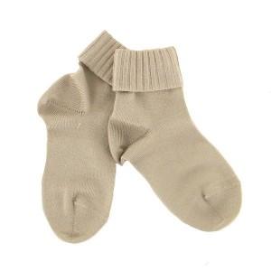 Chaussettes / Bas chaussettes bas Socquettes enfant Fils d'Ecosse Lycra