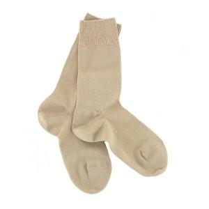 Chaussettes / Bas chaussettes bas Chaussettes enfant Coton Lycra