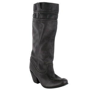 bottes femme Lucy