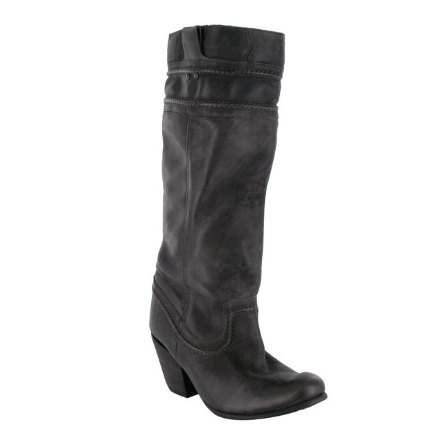 Bottes Lucy