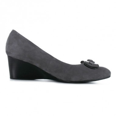 Grace Bow Pump