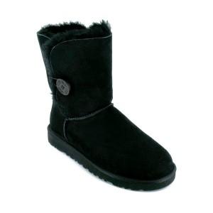 boots femme bottines femme Bailey Button