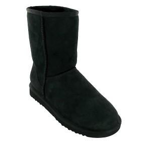 boots femme bottines femme Classic Short Women