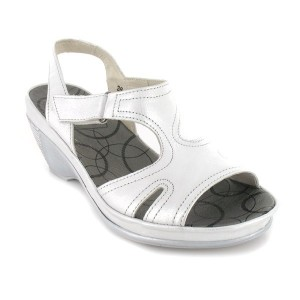 sandales femme 6776