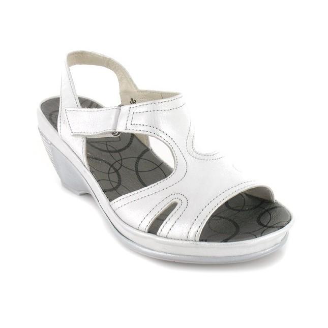 Sandales 6776