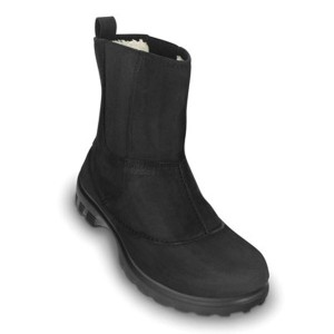 Boots boots homme Greeley