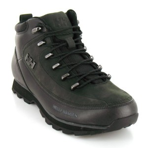Bottines bottines homme The Forester