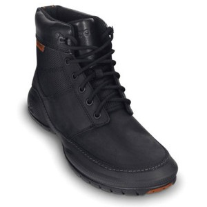Boots boots homme Yukon Mid