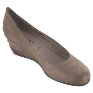 escarpins classiques chaussures femme Escarpin 104330