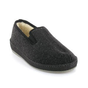 chaussons fermes homme N°6070/24