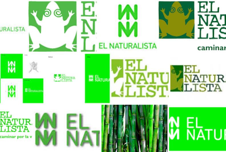 Marque El NaturalistaLa ÉcoloChaussmart Marque El El NaturalistaLa ÉcoloChaussmart NaturalistaLa ON8Xn0wPk