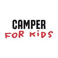 CAMPER KIDS