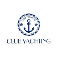 CLUB YACHTING