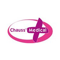 CHAUSS'MEDICAL