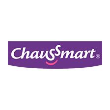 CHAUSSMART