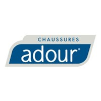 chaussures adour